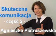 obrazek_cz_2