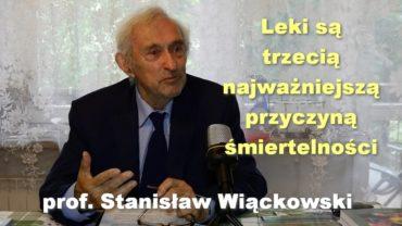 prof Wiackowski2