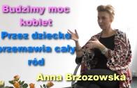 Anna Brzozowska 3