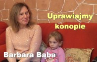 Barbara Konopie