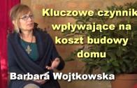 Barbara Wojtkowska 4