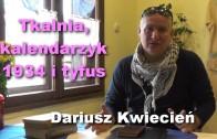 Dariusz Kwiecien 7