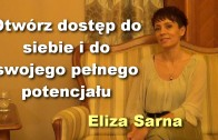Eliza Sarna