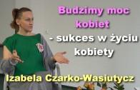 Izabela 4