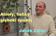 Jacek Zajac