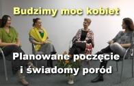 Moc kobiet 4