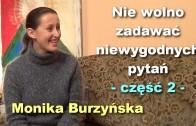 Monika Burzynska 2