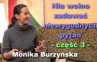 Monika Burzynska 3