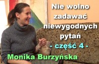 Monika Burzynska 4