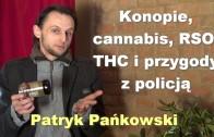 Leki są trzecią najważniejszą przyczyną śmiertelności – prof. Stanisław Wiąckowski