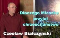Czeslaw Bialczynski