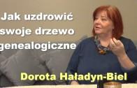 Dorota Haladyn 2