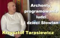 Krzysztof Tarasiewicz
