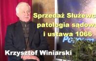 Krzysztof Winiarski 2