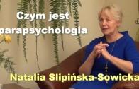 Natalia Slipinska 2