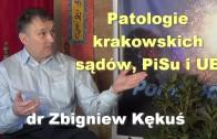 Zbigniew Kekus 1