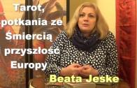 Beata Jeske