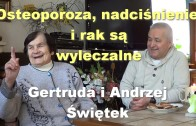 Gertruda Swietek