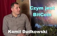Kamil Dudkowski BitCoin
