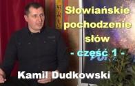 Kamil Dudkowski1 PL