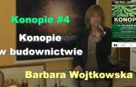 Konopie4