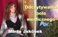 Marta Jakobek
