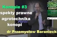 Przemyslaw Baraniecki