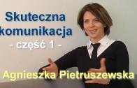 Anastazja, permakultura i szkoła Szczetinina – Elena Dobroczek