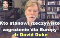 David Duke PL