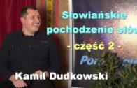Kamil Dudkowski2 PL