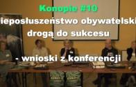 Konopie10
