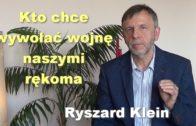 Ryszard Klein
