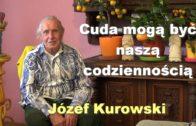 Jozef Kurowski