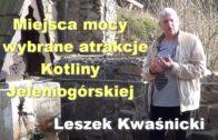 Leszek Kwasnicki 2