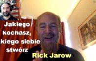 Rick Jarow PL