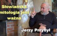 Jerzy_Przybyl
