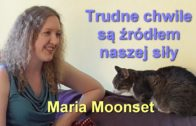 MariaMoonset