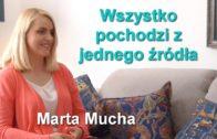 MartaMucha