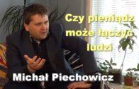 Michal Piechowicz