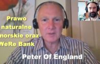 Peter of England PL