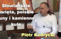 Piotr Kudrycki