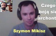 Szymon Mikisz