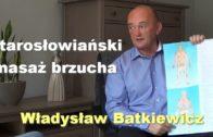 Wladyslaw Batkiewicz