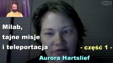 Aurora1PL