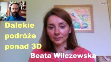 Beata Wilczewska1