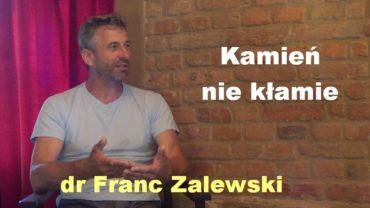 Franc_Zalewski