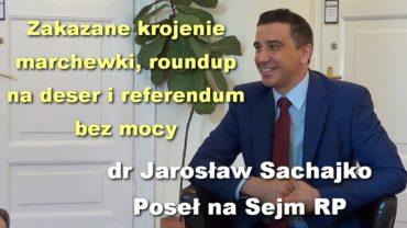 Jaroslaw Sachajko