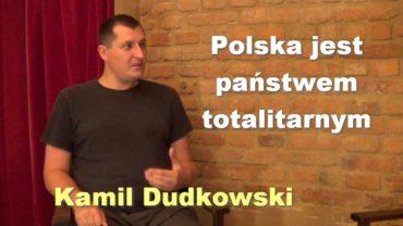 Kamil Dudkowski 7