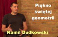 Kamil Dudkowski 9