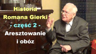 Roman Gierka 2